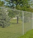 Chain Link 1
