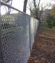 Chain Link 3