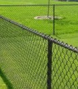 Chain Link Blk 3