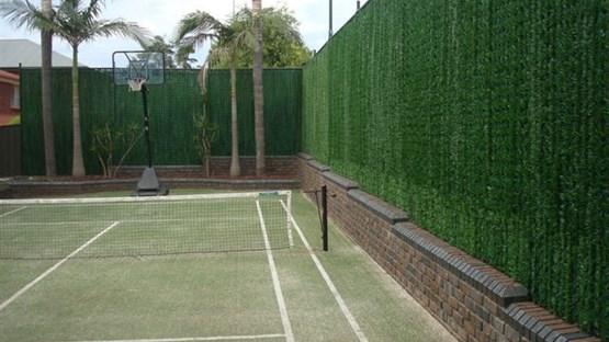 Privacy Fence Slats Spaulding Fence Amp Supply