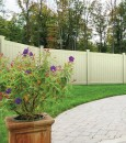 PVC Dogwood Home 3