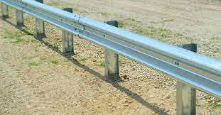 Steel GR 2