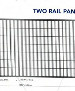 Temp Panels 1