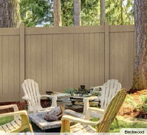 dogwood birchwood