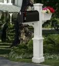 westbrook-plus-mailbox